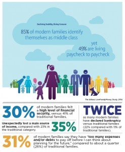 some-facts-from-the-allianz-lovefamilymoney-study-2014