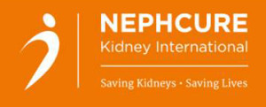 Nephcure Logo