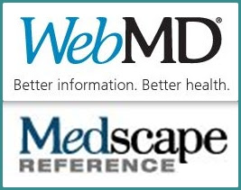 Medscape from WebMD