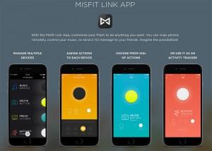 misfit-flash-Link-App