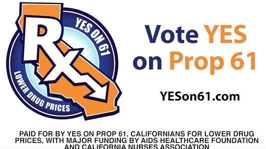 vote-yes-on-calif-prop-61-drug-price-controls-nov-8-2016